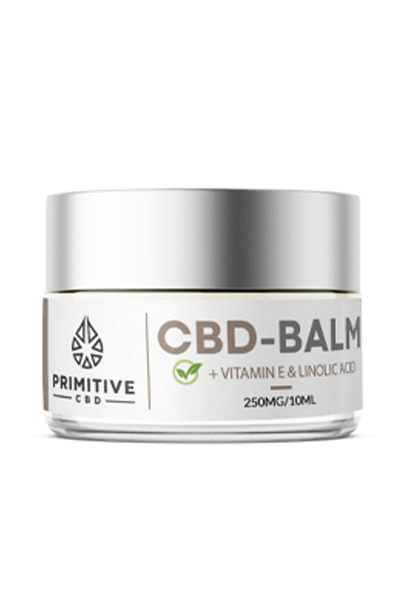 cbd oil products for skin